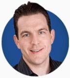 Eric Howard, CFO of CM Management