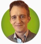 Max Armbruster, CEO of TalkPush