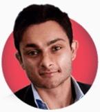 Mirza Juddani, Managing Director of Skiddoo