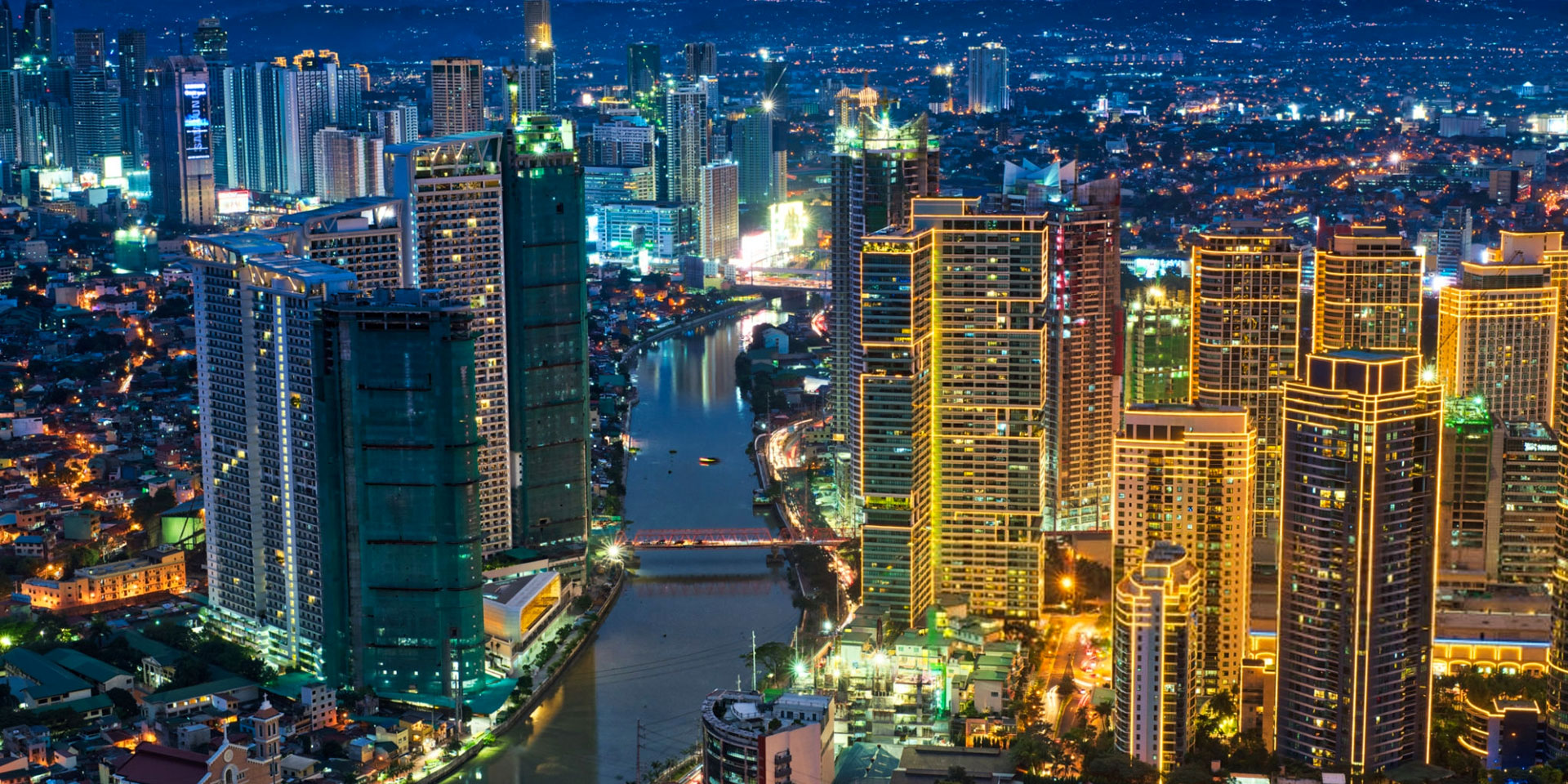 Top 10 BPO Companies in the Philippines