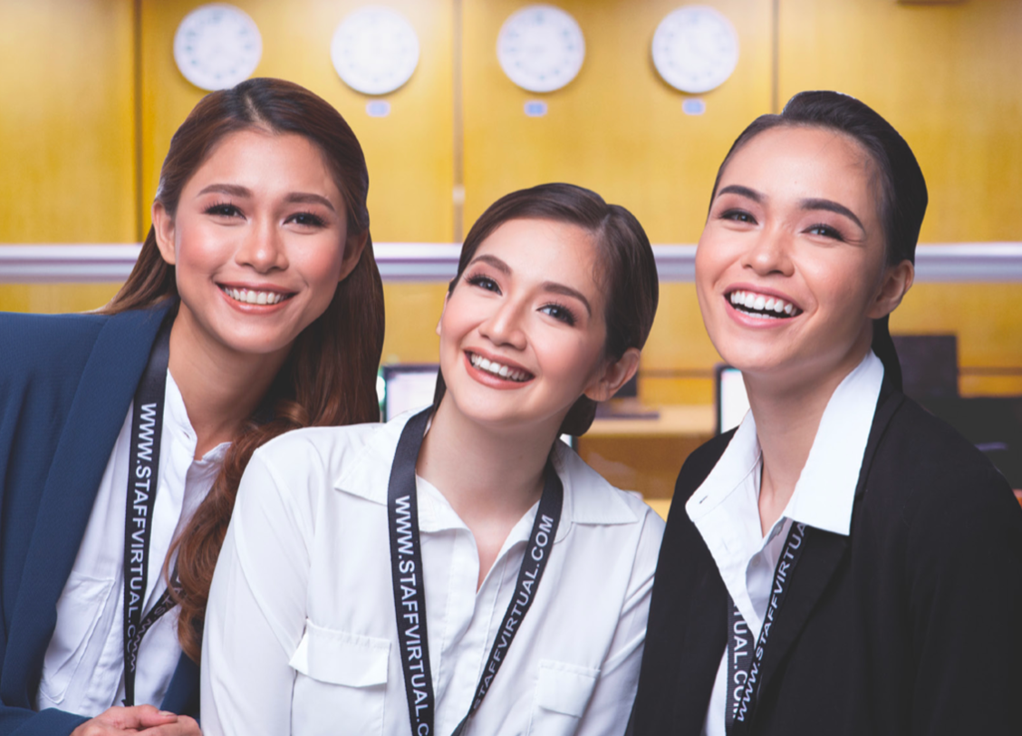 top-10-customer-service-outsourcing-companies-in-the-philippines-1