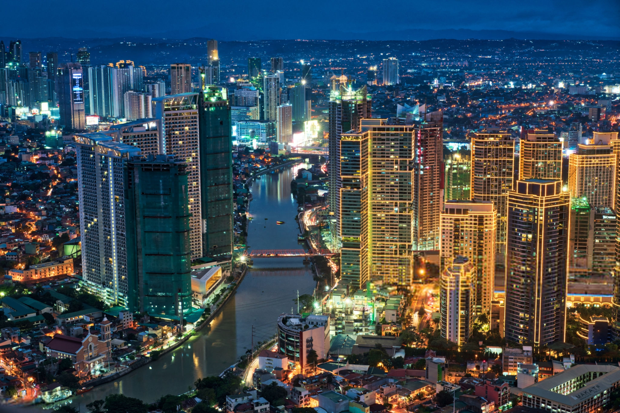 10 Reasons Why You Should Outsource To The Philippines
