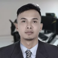 Nico Avelino, IT Specialist