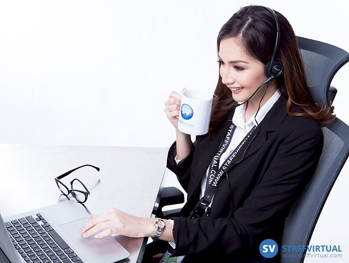 6 Reasons Why Hiring a Filipino is the Best Option for a Virtual Assistant