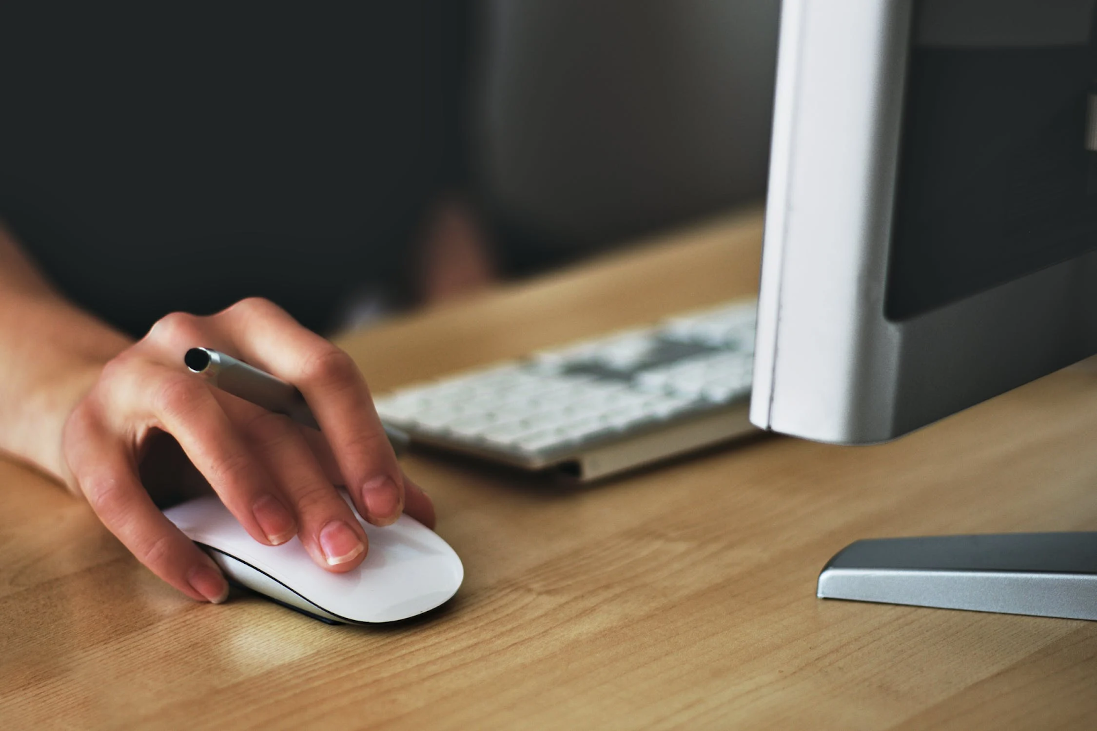 Upwork vs Freelancer vs STAFFVIRTUAL - Where to Find Your Next Freelancer